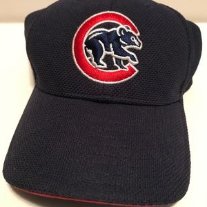 Other - Chicago Cubs Fitted hat